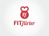 Fit Flirter
