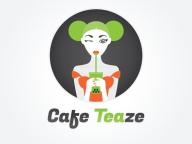 Cafe Teaze